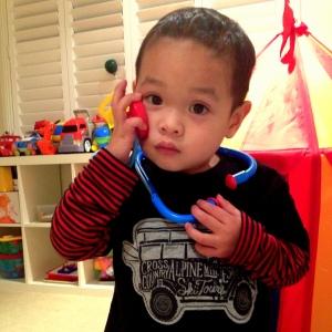 iphone2014 1262